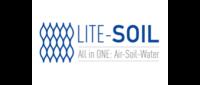 LiteSoil
